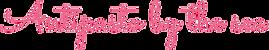 Antipasto-Logo-Pink.png