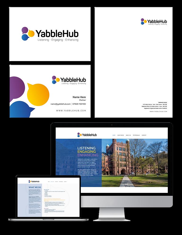 YabbleHub New.png