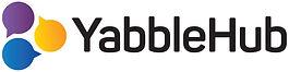 YableHub-Chosen.jpg