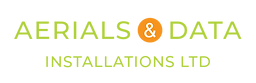 A&D Logo Horizontal.png