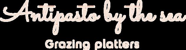 Antipasto-Logo.png