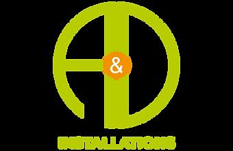 A&D Logos New.png