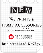 redbubble, online shop, products, sale, picmixdesign, Catherine Aguilar, illustrationbycatherine