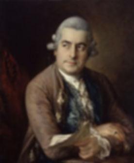 Johann_Christian_Bach_by_Thomas_Gainsborough.jpg