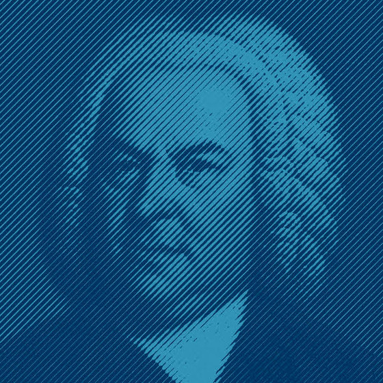Bach & Sons in Leipzig, London & Dresden!