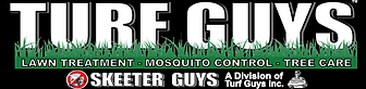 Turf Guys professional lawn care service includes weed control, fertilization, tree and shrub care, bug foundation spray… Serving Lake Zurich, Buffalo Grove, Long Grove, Mundelein, Vernon Hills, Libertyville, Wauconda, Crystal Lake, Gurnee…