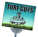 We are industry leaders in lawn care service, specializing in weed control, fertilization and tree and shrub care! Serving Lake Zurich, Buffalo Grove, Hawthorn Woods, Mundelein, Vernon Hills, Libertyville, Wauconda, Crystal Lake, Gurnee, Long Grove…