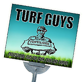 We are industry leaders in lawn care service, specializing in weed control, fertilization, tree care, bug sprays.  Serving Lake Zurich, Buffalo Grove, Long Grove, Mundelein, Vernon Hills, Libertyville, Wauconda, Crystal Lake, Gurnee, Hawthorn Woods…