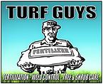 Turf Guys Stake
