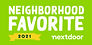 Turf Guys Inc - Nextdoor Favorite