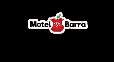 Motel da Barra - Conheça o melhor motel em Porto Alegre!