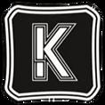 K_factory.PNG