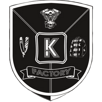 Kustfactory.PNG