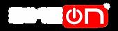 Logo Bike On.png