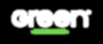 Logo GMXR.png