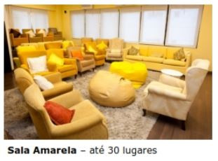 Sala Amarela - 30 lugares.JPG