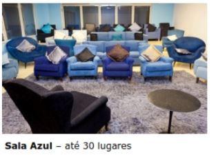 Sala Azul - 30 lugares.JPG