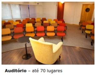 Auditório_-_70_lugares.JPG
