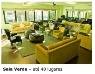 Sala Verde - 40 lugares.JPG