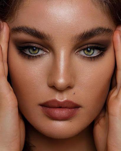 Lip Blush/Lip Pigmenteriung