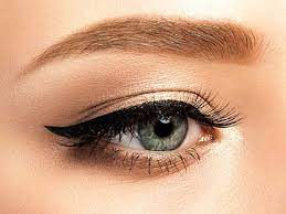 Lash Enhancement/Eye Liner Lower Lid