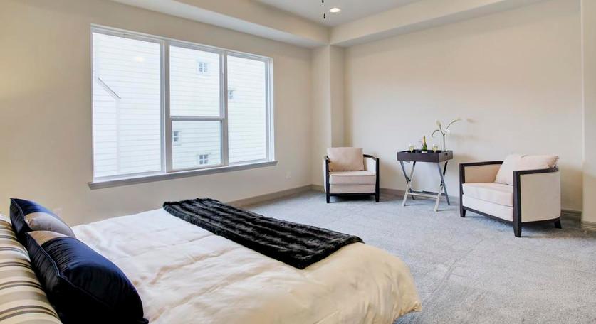 5941 Kansas - Bed (13).jpg