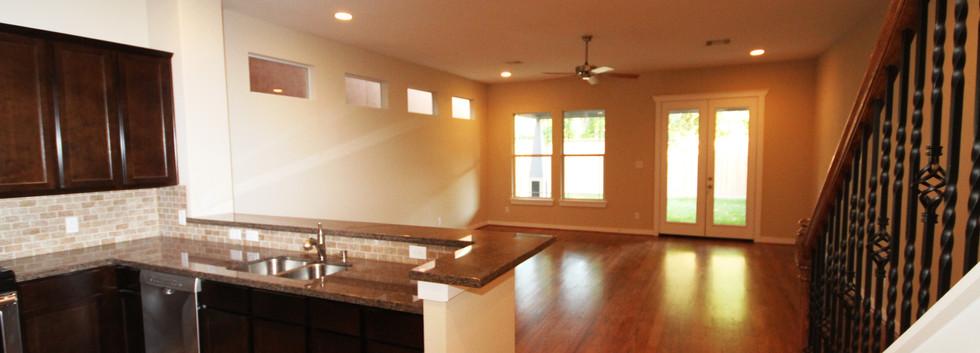 Woodbend - Kitchen (3).jpg