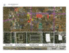 Spring Branch map 8.19.19.jpg