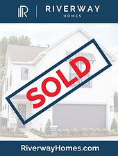 RiverwayHomes_Sold_Sign.V3.jpg