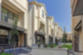 $Thompson Court Homes.jpg