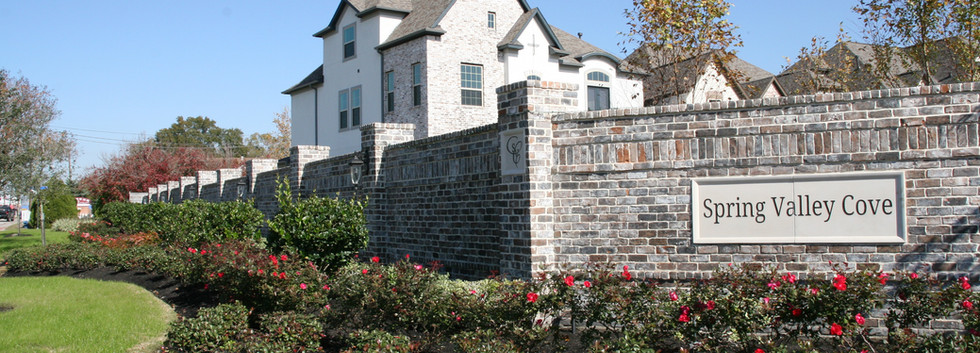 SVC Entrance (1).jpg