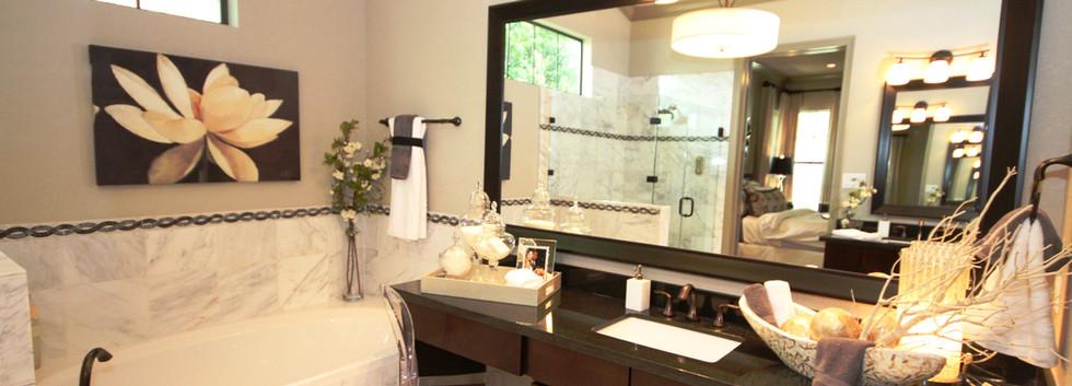 Woodbend - Bath (6).jpg