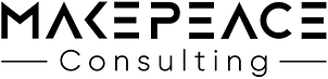 Makepeace Consulting Logo