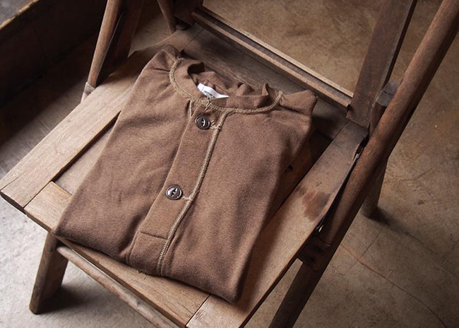 Dead Stock Military Thermal...