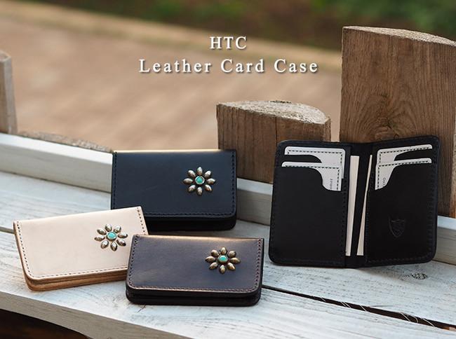 (New)HTC Card Case Series