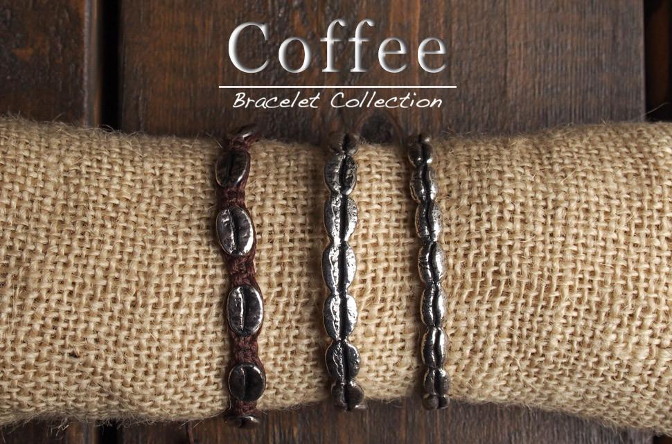 0706chaffcoffee111.jpg
