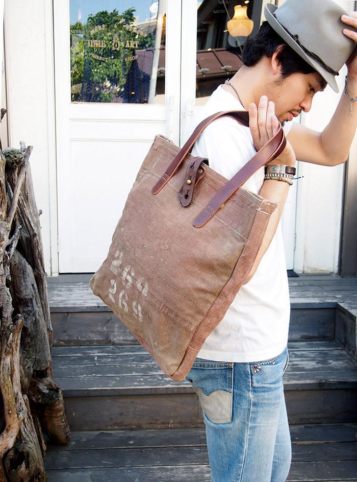 bag1.jpg
