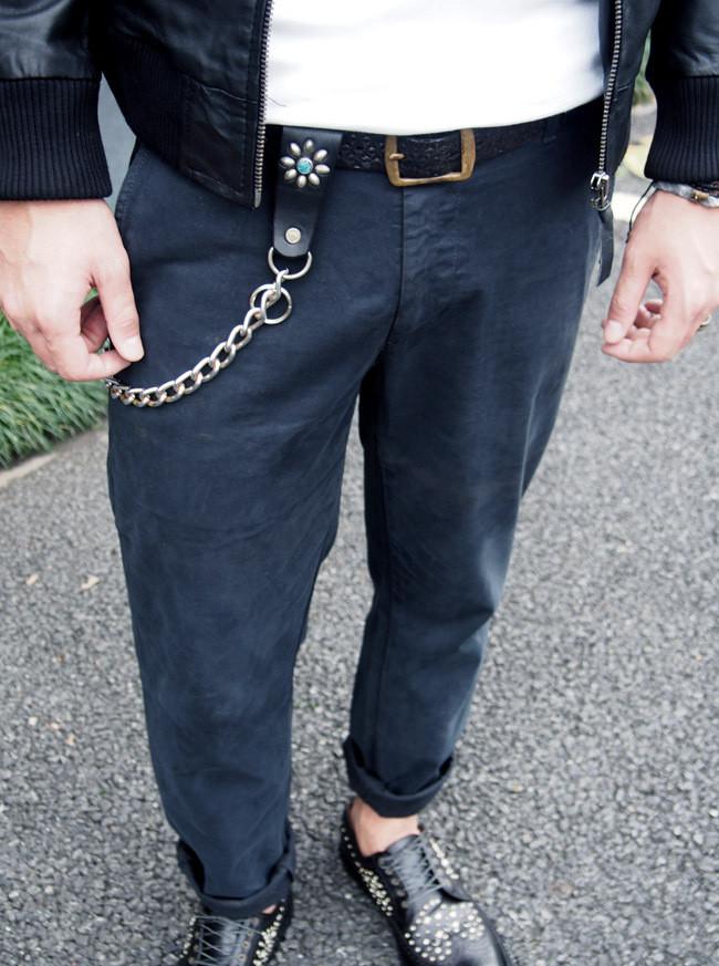chain3.jpg