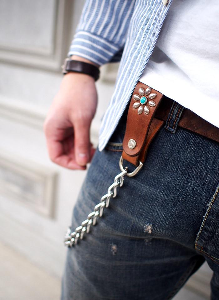 chain7.JPG