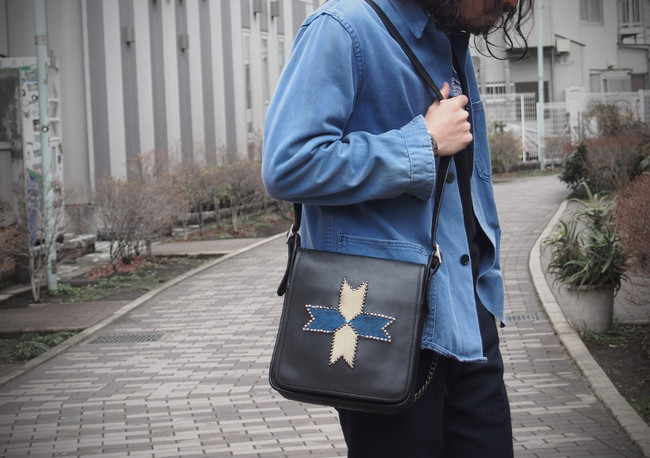 OLD COACH New Release