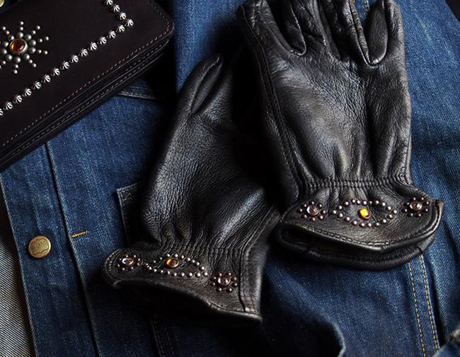 HTC New & Reorder Black Items