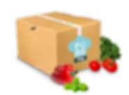 Box_PURECHEF.png