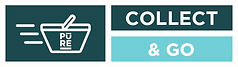 logo_collectgo.png