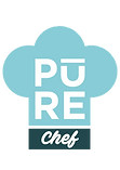 LOGO_PURE_CHEF.png