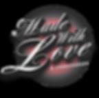 Logo_SV_POPUP.png