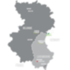 Carte_2020.png