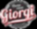 Logo_giorgi.png