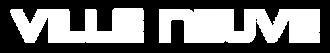 villeneuve_logo_NB_negatif.png