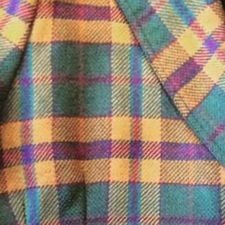 Trad. Scottish Clothing