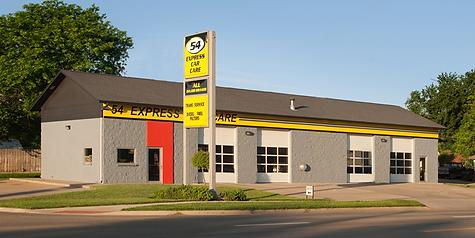 C_54-Express.png